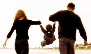 Come aiutare tuo figlio a crearsi una sana autostima