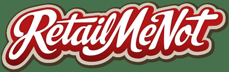 EXCLUSIVE: RetailMeNot.Com Launches New