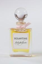 EGLANTINE ROSE PARFUM OIL 1/2 OZ
