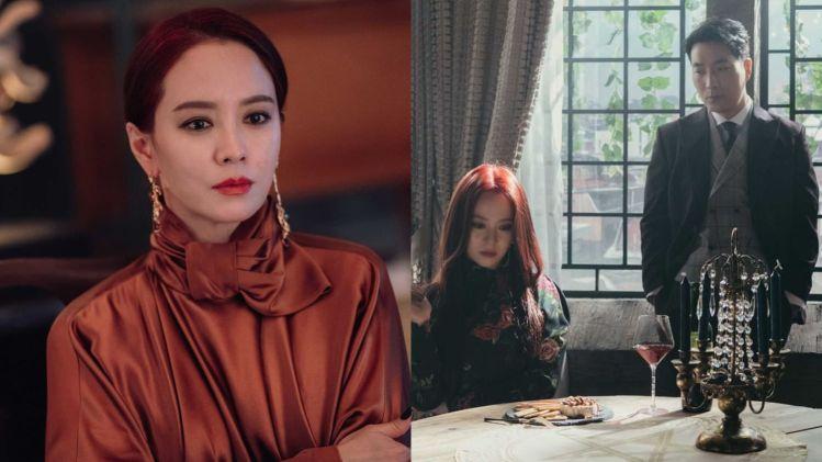 《來魔女食堂吧》宋智孝&南志鉉&蔡鍾協