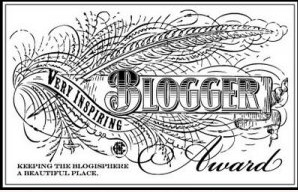 award_very-inspiring-blogger