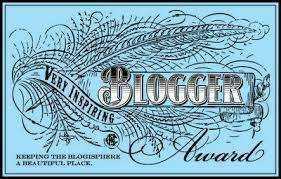 very-inspiring-blogger-award_Blue