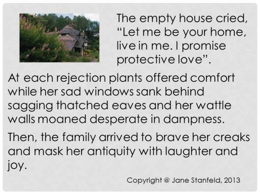 33_55_Word_Gallery_Jane
