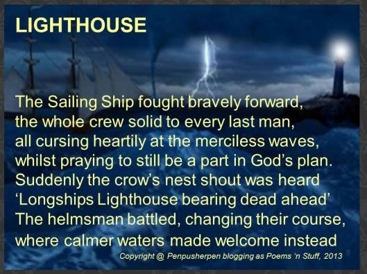 Penpusherpen_Lighthouse