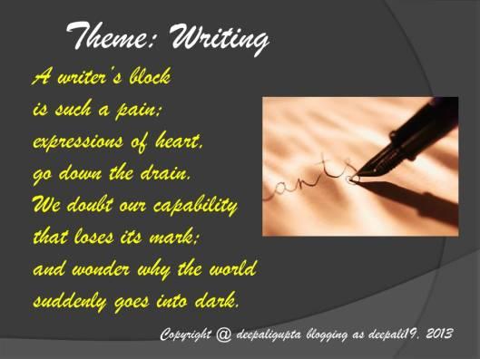 Deepali19_Literary Slips