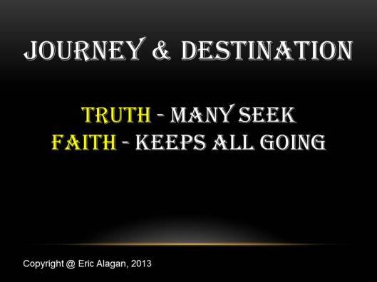 Journey_Destination