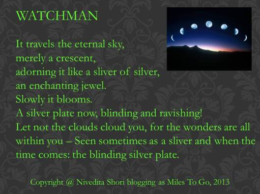 1_Nivedita_Phases of the Moon_55WFF