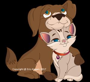 cat-and-dog-love_xkpq18_l