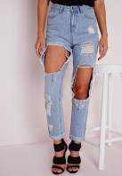 Missguided £30.00
