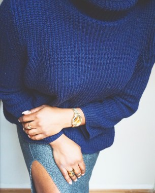 Fashion ootd Topshop Zara kylie jenner