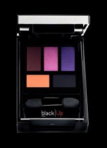 BlackUp PAL05