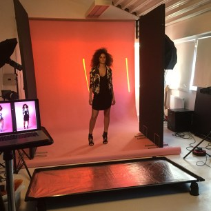 river island natural hair blogger lookbook streetstyle kylie jenner kardashian gigi hadid streetstyle outfits tumblr