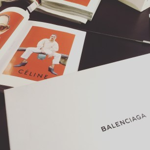 balenciaga Celine blogger lookbook streetstyle kylie jenner kardashian gigi hadid streetstyle outfits tumblr