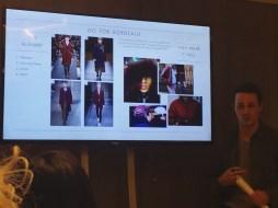 harvey nichols blogger lookbook streetstyle kylie jenner kardashian gigi hadid streetstyle outfits tumblr