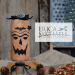 Scary Jack | Erica Michaels Needleart Designs