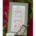 Chuck-ful Christmas | Erica Michaels Needleart Designs
