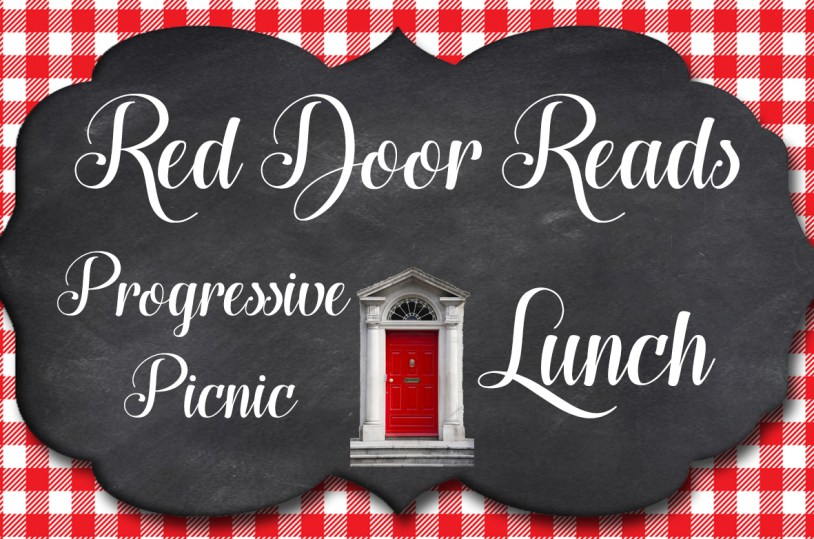 RDR Progressive Picnic Lunch hop graphic