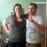 Sevenly Shirts