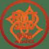 RYT 200 certified yoga teachers cumming ga