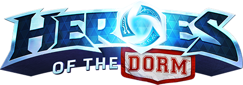 2016 Heroes of the Dorm