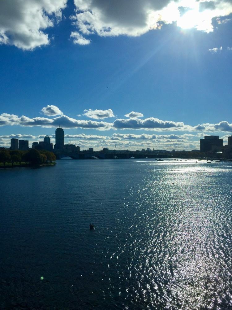 Boston Massachusetts, USA © 2018 ericarobbin.com | All rights reserved.
