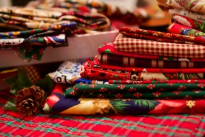 Christmas materials © 2018 ericarobbin.com | All rights reserved.