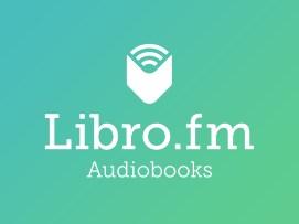 Librofm-Screen-Landscape