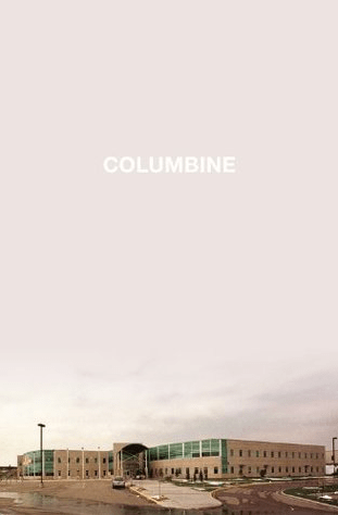 Columbine by Dave Cullen © 2019 ericarobbin.com | All rights reserved.