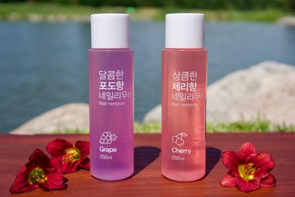 Korean Beauty Haul | Erica Robbin