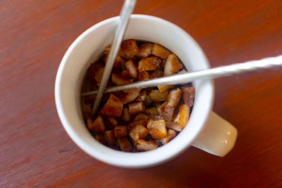 Nintendo Game Inspiration: Dumplings from Overcooked! | Erica Robbin