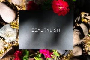 Beautylish Box, The Wayne Goss The Luxury Lip Collection