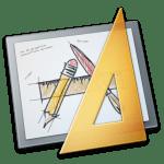 InterfaceBuilder