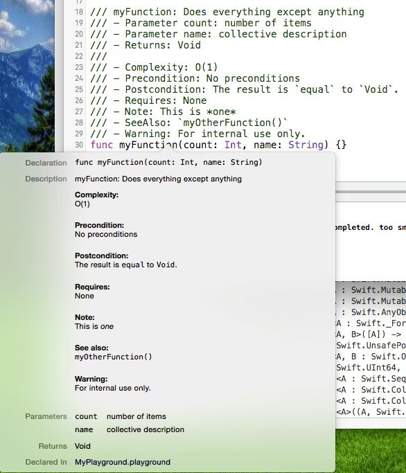 Screen Shot 2015-06-14 at 3.08.52 PM
