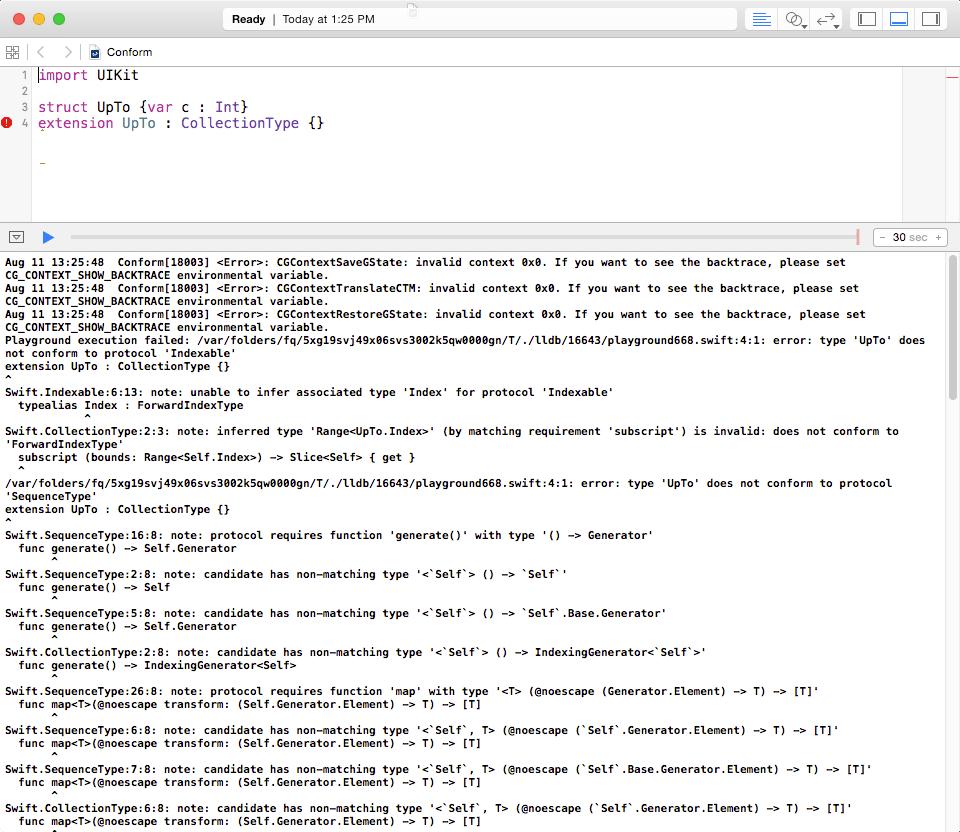 Screen Shot 2015-08-11 at 1.25.52 PM