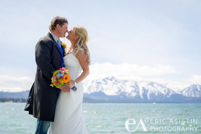 Bleu Wave Weddings by Eric Asistin Photography-21