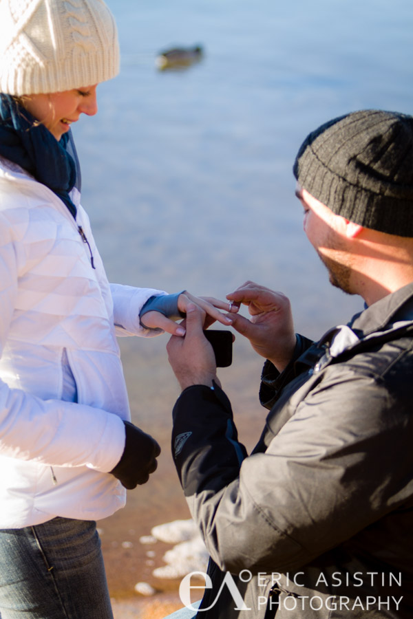 South Lake Tahoe Engagment Sessions by Eric Asistin Photography_0004