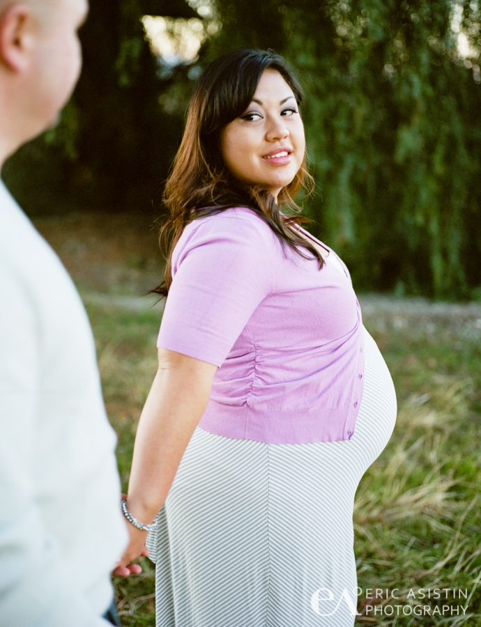 Maternity Sessions by Eric Asistin Photography_0018