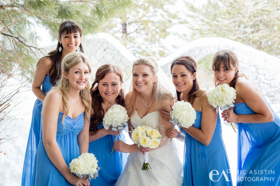 The Ridge at Tahoe Weddings by Eric Asistin Photography_15