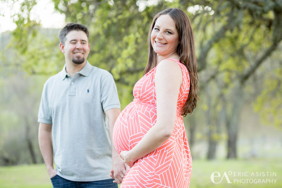 Lifestyle maternity session by Eric Asistin Photography_11