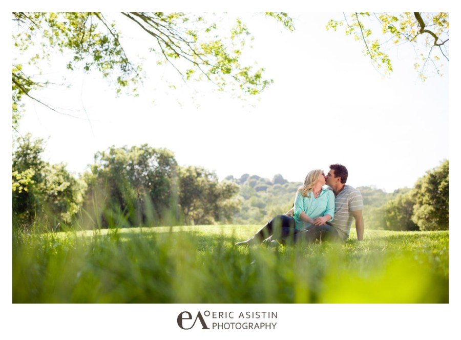 Lafayette Reservoir engagement sessions by Eric Asistin Photography-4
