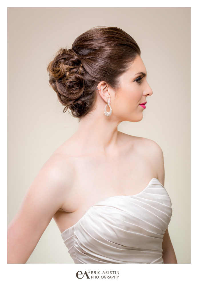 Tahoe Beauty Hairstyles by Eric Asistin Photography_004
