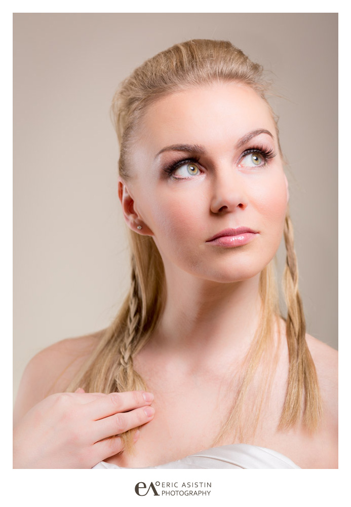 Tahoe Beauty Hairstyles by Eric Asistin Photography_009