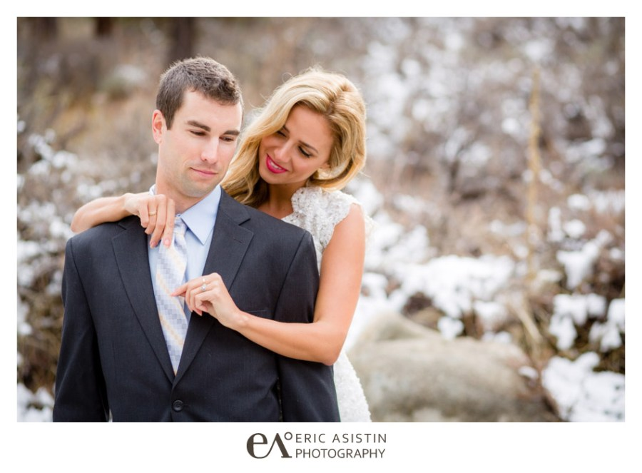 Tahoe Beauty Hairstyles by Eric Asistin Photography_021