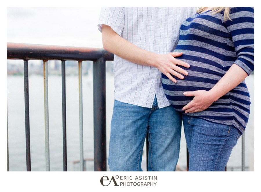 Seattle-WA-Maternity-Session-by-Eric-Asistin-Photography_006