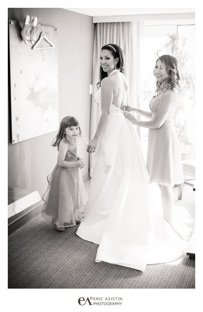 Weddings-at-Lake-Tahoe-Resort-Hotel_006