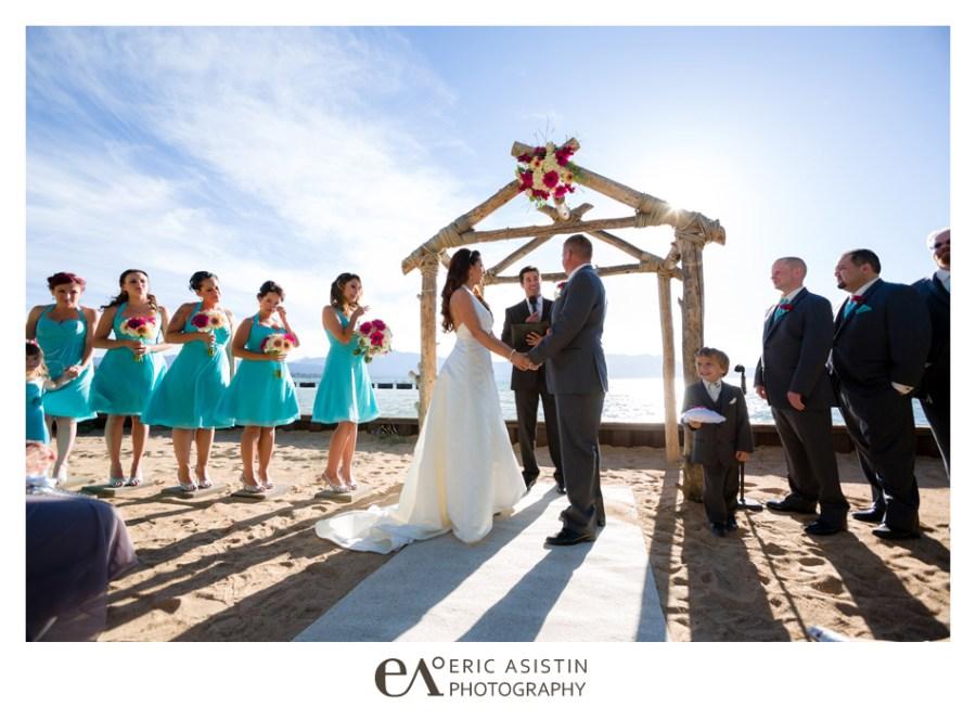 Weddings-at-Lake-Tahoe-Resort-Hotel_010