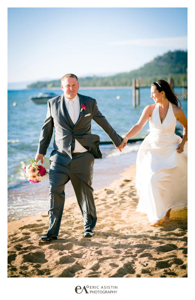 Weddings-at-Lake-Tahoe-Resort-Hotel_017