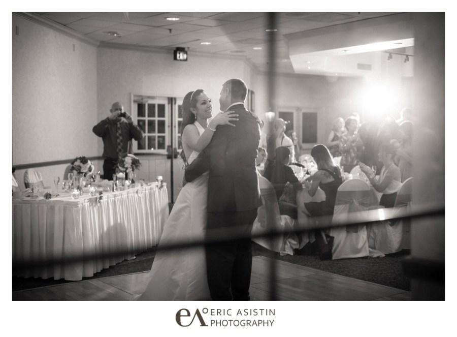 Weddings-at-Lake-Tahoe-Resort-Hotel_020
