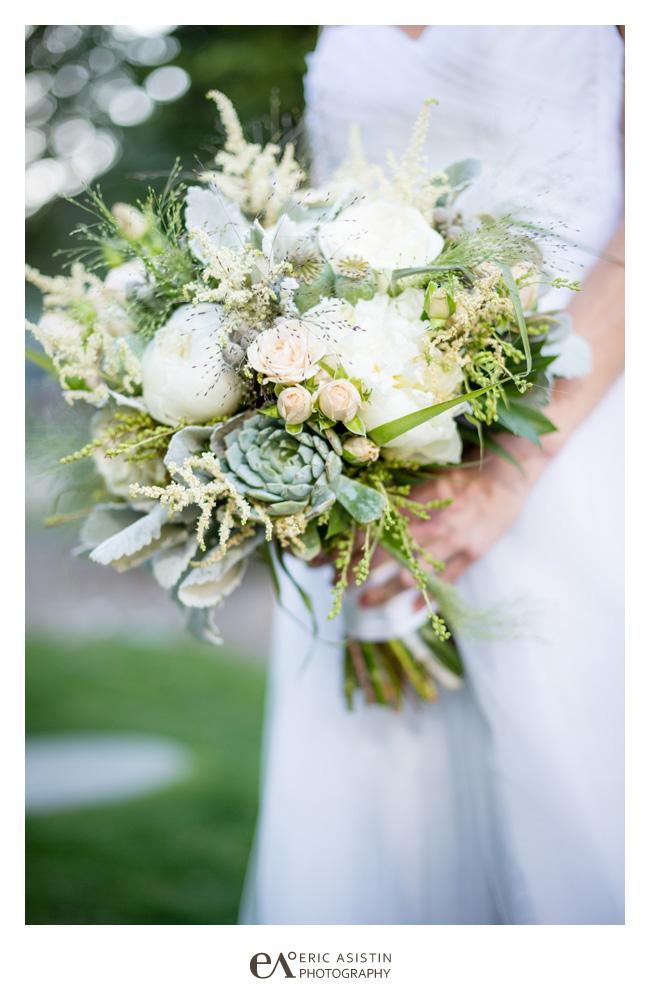 Weddings-at-The-Ritz-Carlton-Lake-Tahoe_005
