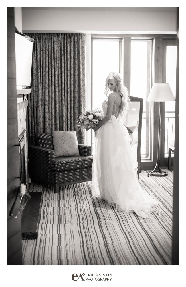 Weddings-at-The-Ritz-Carlton-Lake-Tahoe_020